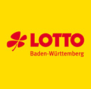 www.lotto-bw.de